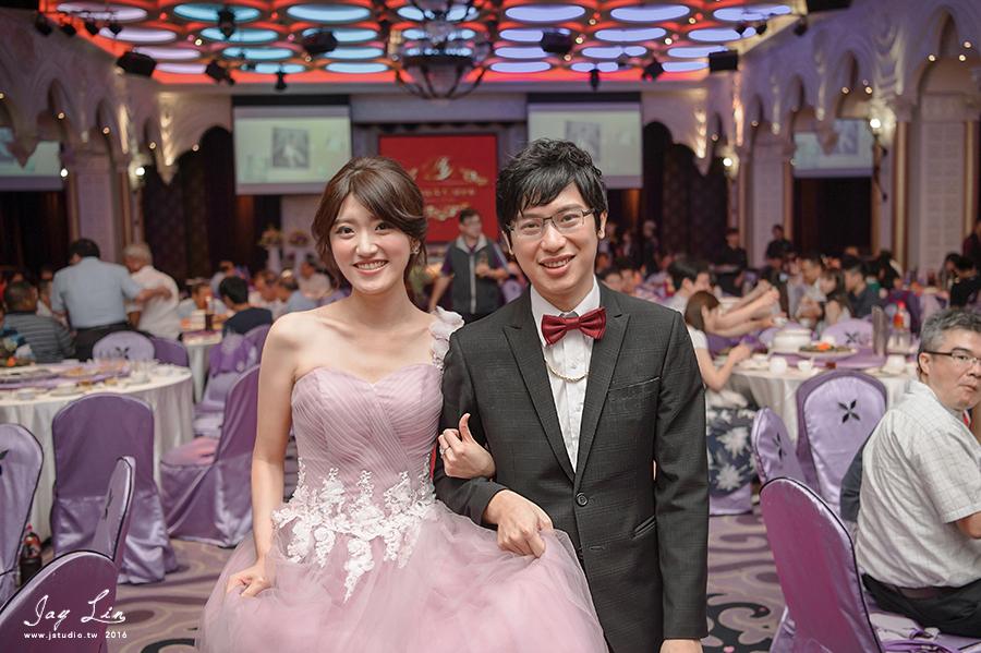 台北婚攝 婚攝 婚禮紀錄 潮港城 JSTUDIO_0154