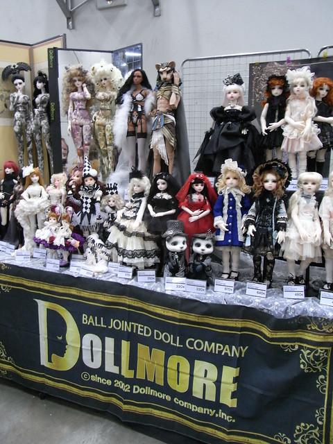 L-Doll 6 (octobre 2016) 30018345384_47a090bbc9_z