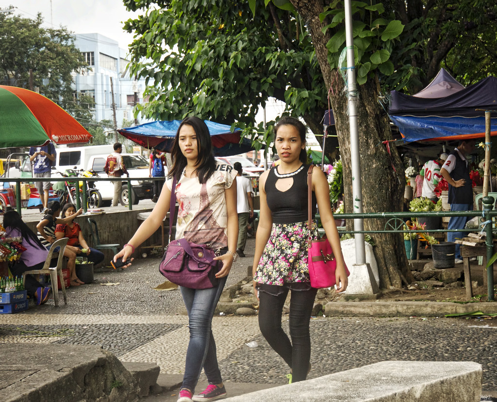 Jobs In Bacolod City