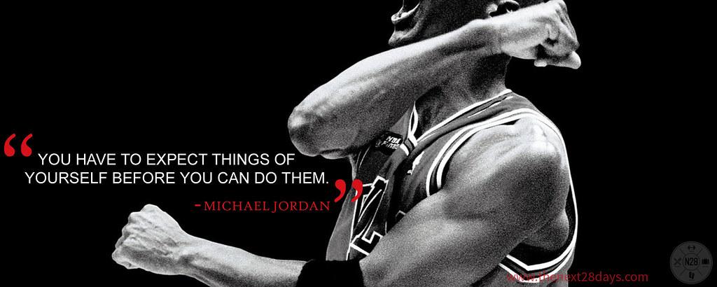 Jordan   Team Mens Basketball Shoes