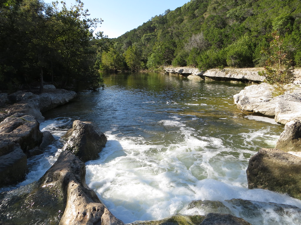 barton creek greenbelt map with 10386594725 on Emma Long Metro Park Map 2 likewise More Maps together with Rebellan Goes For Ride In Big State Of additionally 9650930488 in addition 6979813720.