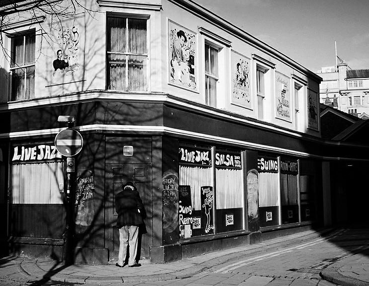 Jazz Cafe Club San Jos Ef Bf Bd Province San Pedro Costa Rica