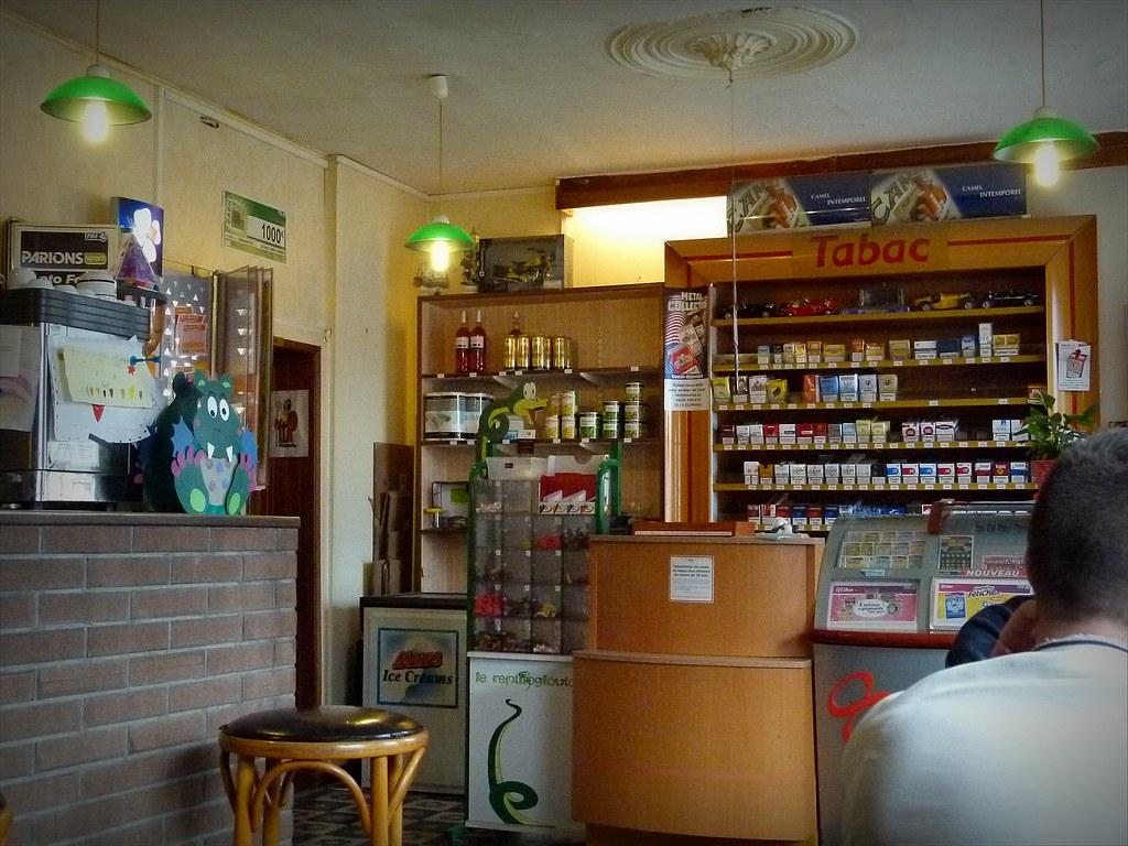 Cafe La Cave Menu Des Plaines Il