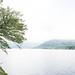Ullswater - Lake District