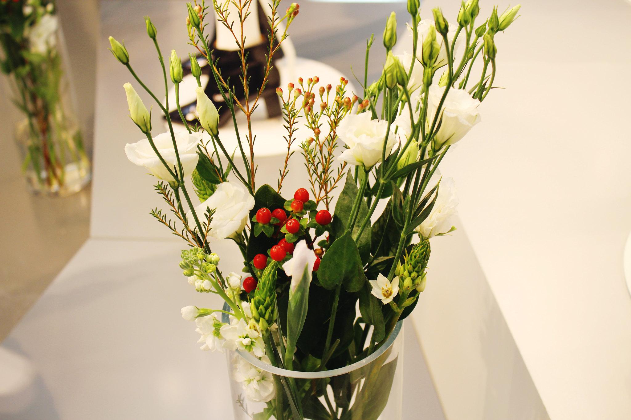 H&M-studio-autumn-winter