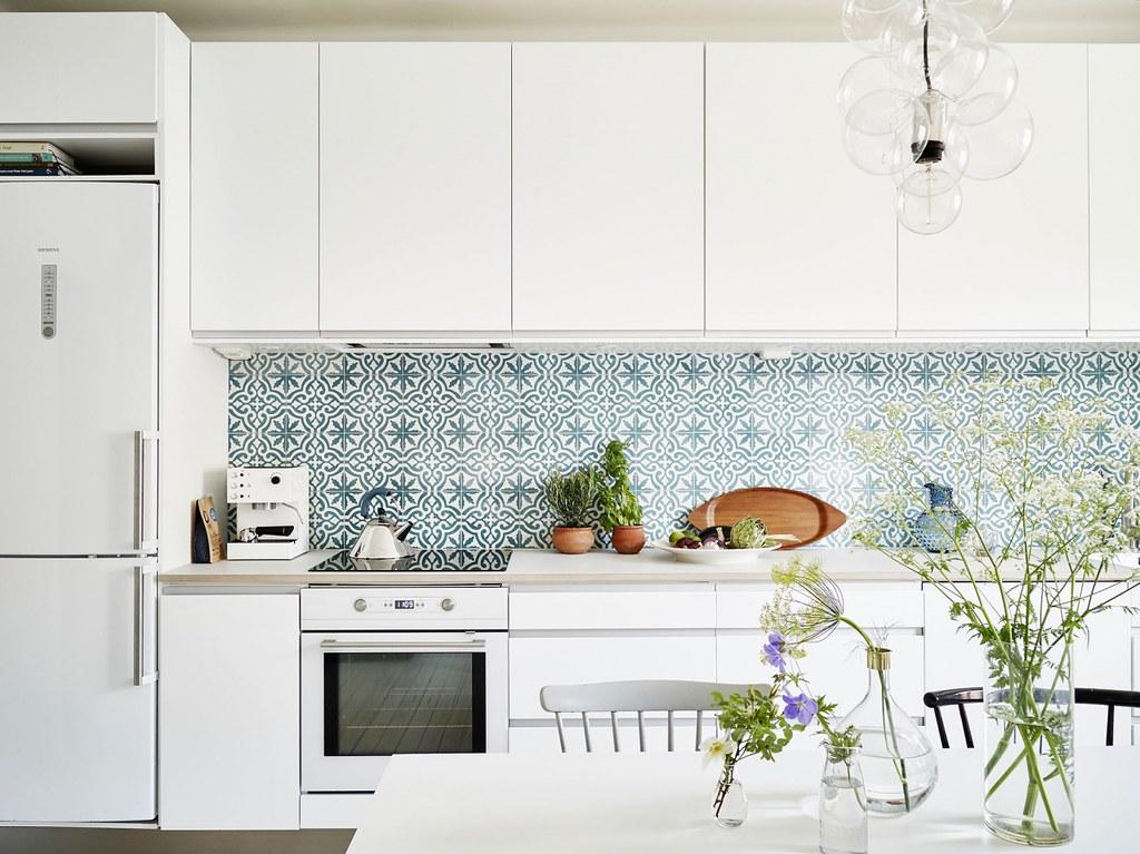 07-kitchen-ideas
