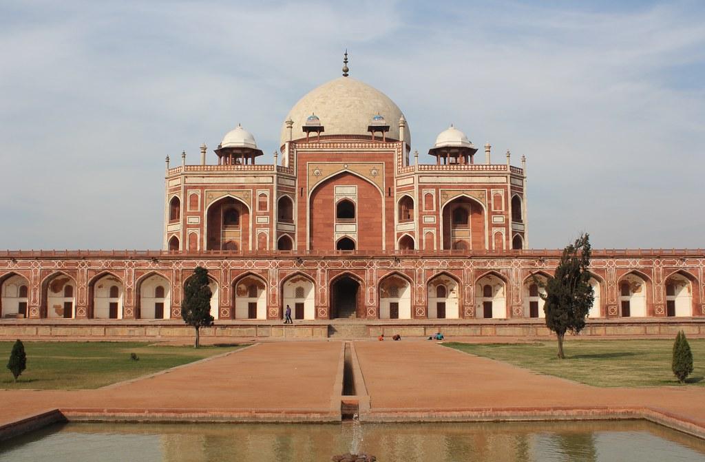 sites de rencontres à Delhi NCR relation réussie de datation