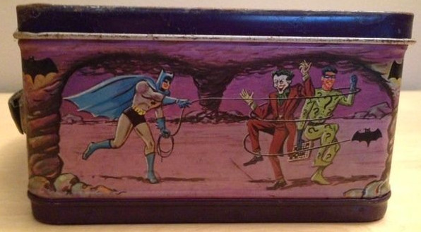 batman_lunchbox4