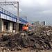 Destroying the DLR