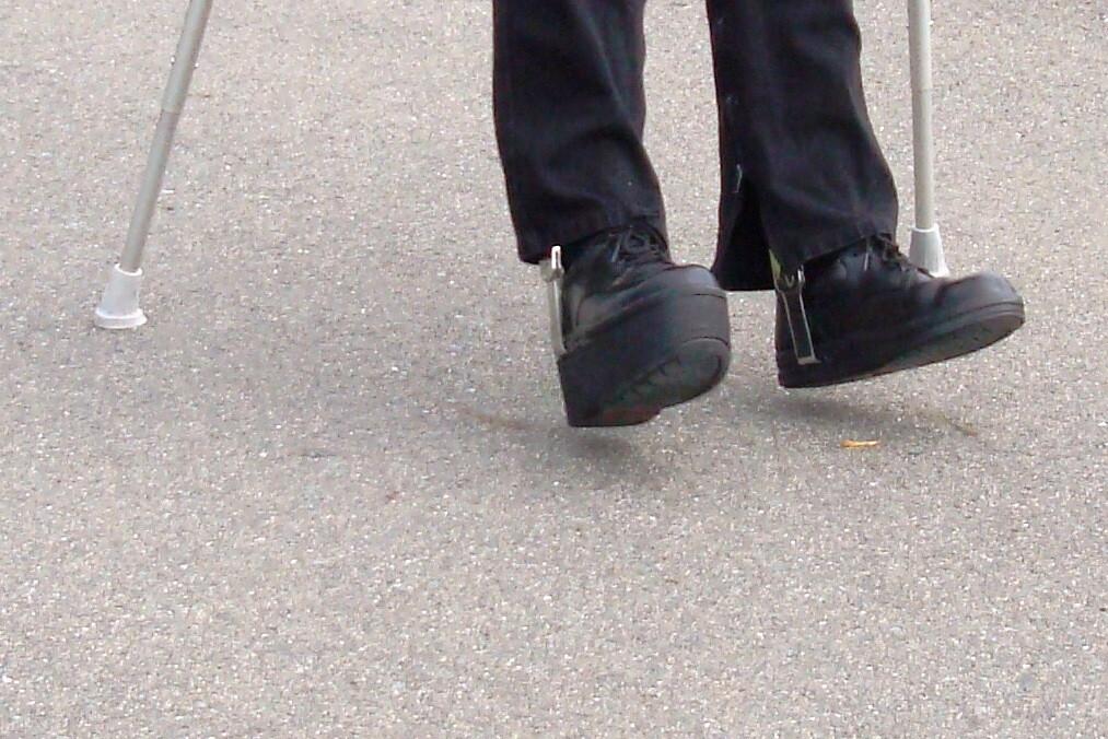 Orthopedic Shoes For Flat Feet Williamsport