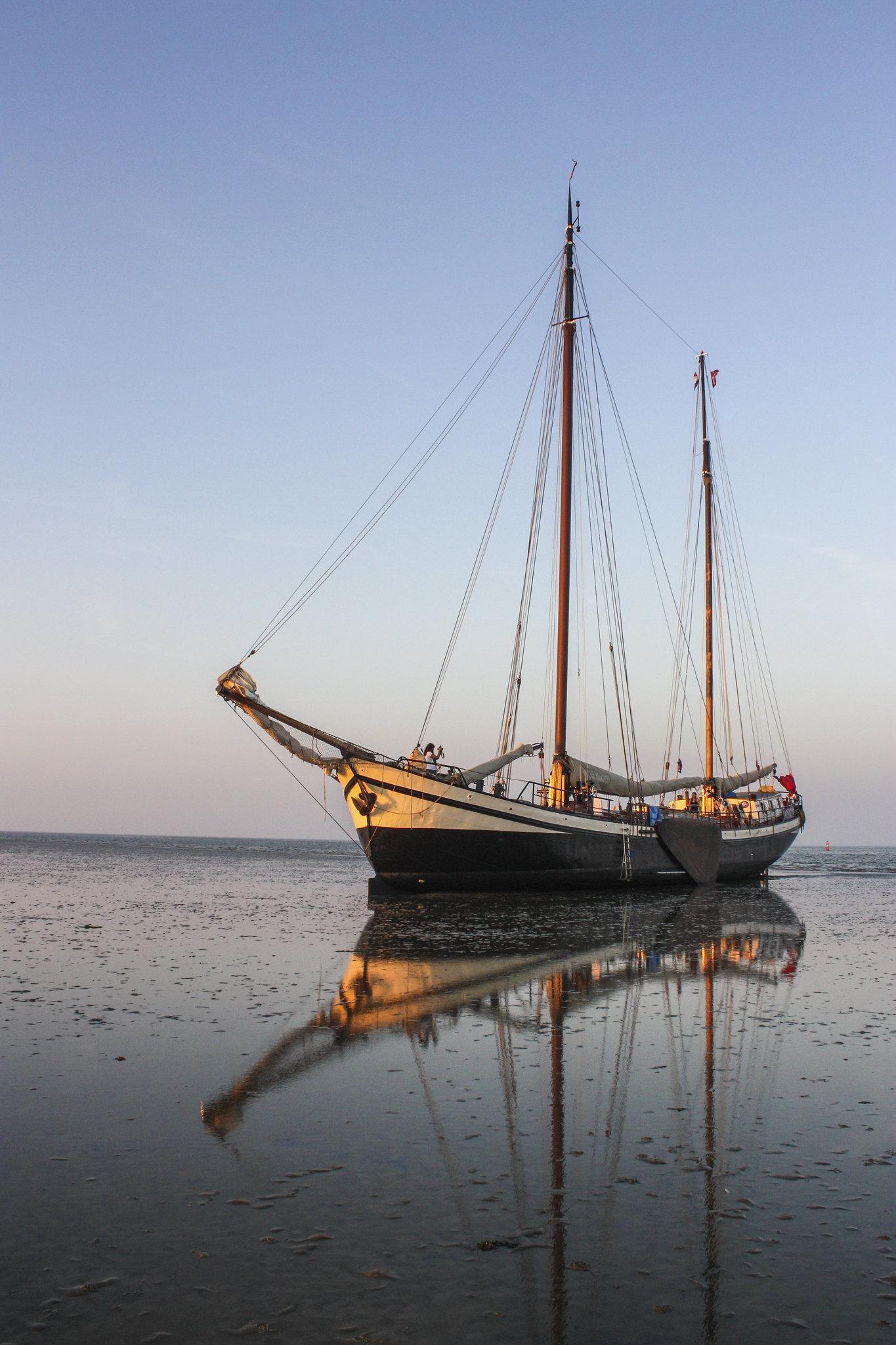 segeln_037