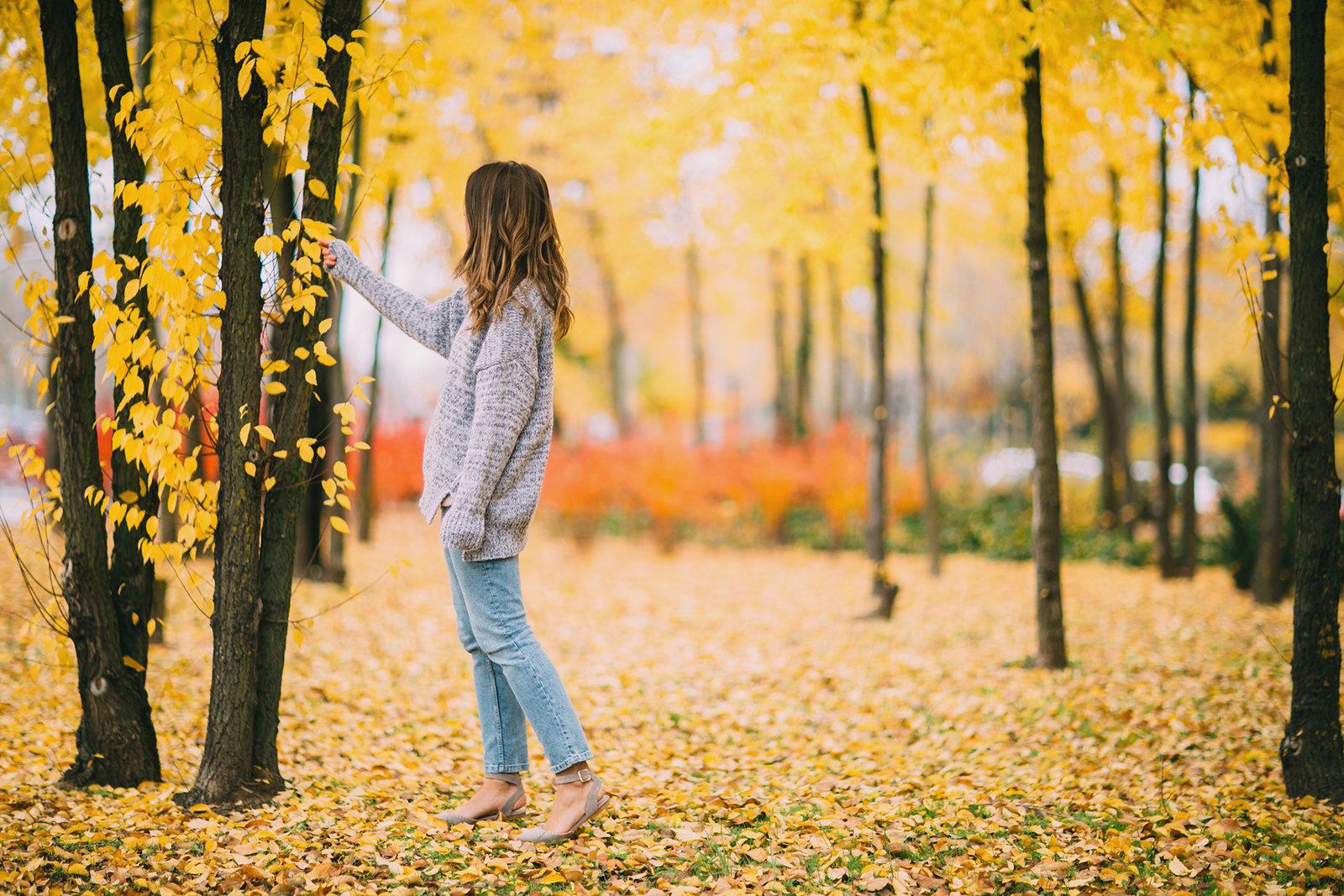 otoño-6