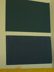 bad quality farrow& ball at the bottom! by FloxP