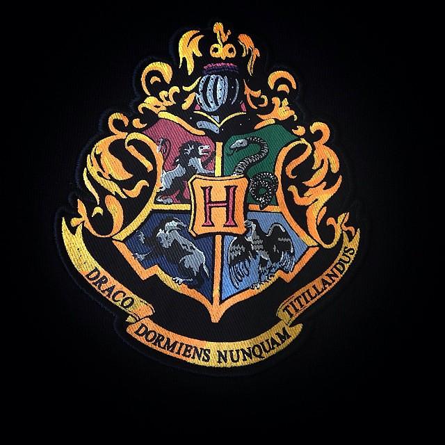 hogwarts 1977 by artofpan - photo #25