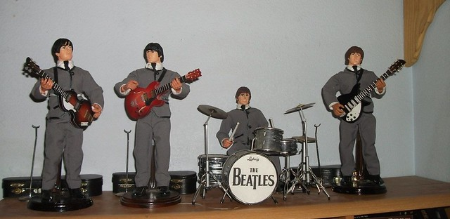 beatles_customfigs1
