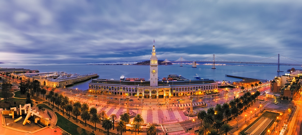 Sep 20, · Embarcadero Blvd, San Francisco, CA Save. Share. Book In Advance. San Francisco Night Tour by Bus. from $* hi i m staying holiday inn Columbus Avenue San Francisco, California for work and wanted to lap swim each morning. the pool in the hotels too small for me anyone know anywhere close. November 4, |/5().