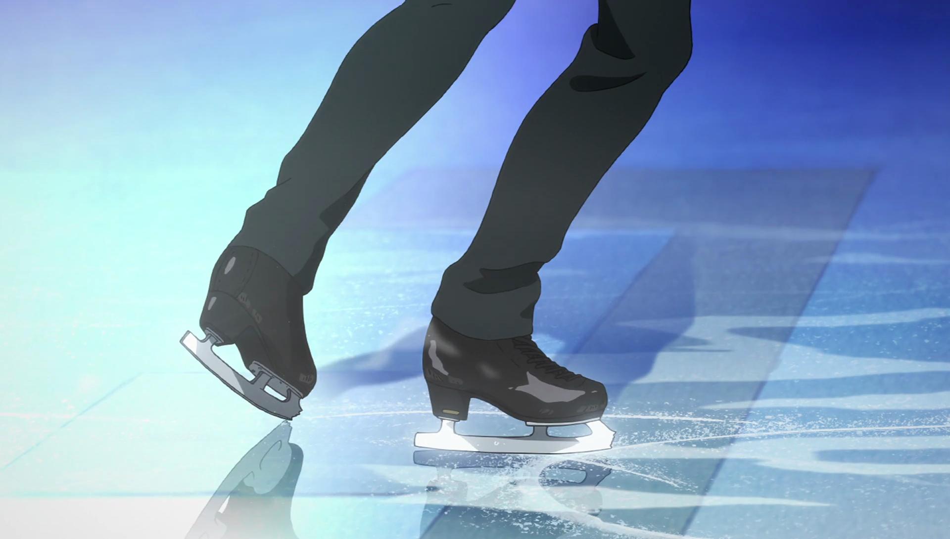 Yuri!!! On Ice E04 (45)