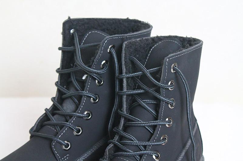 lähikuva kengistä
