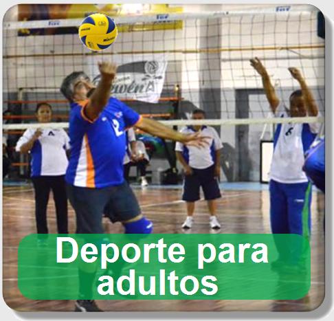 icono deportes para adultos