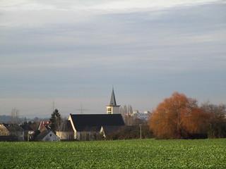 1534 Wanderbild