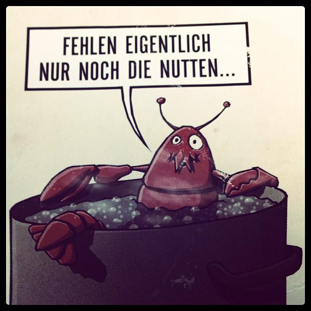 Www Nutten In Berlin Empfang Im Hotel