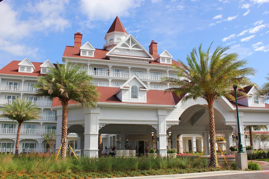 Villas I At Carlton Lakes Association Inc