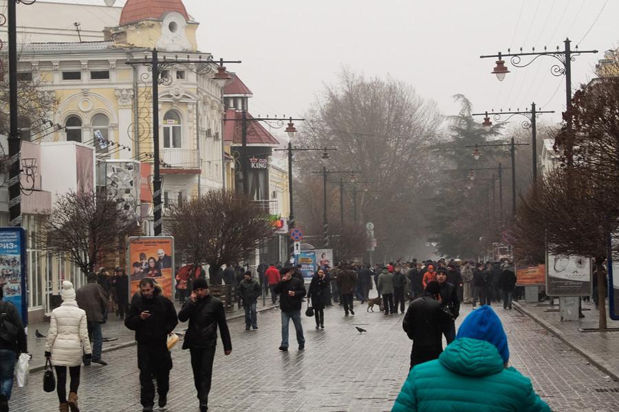 simferopol_01