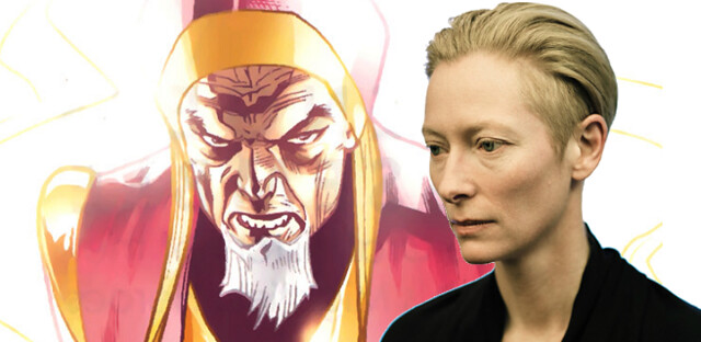 doctor-strange-the-ancient-one-tilda