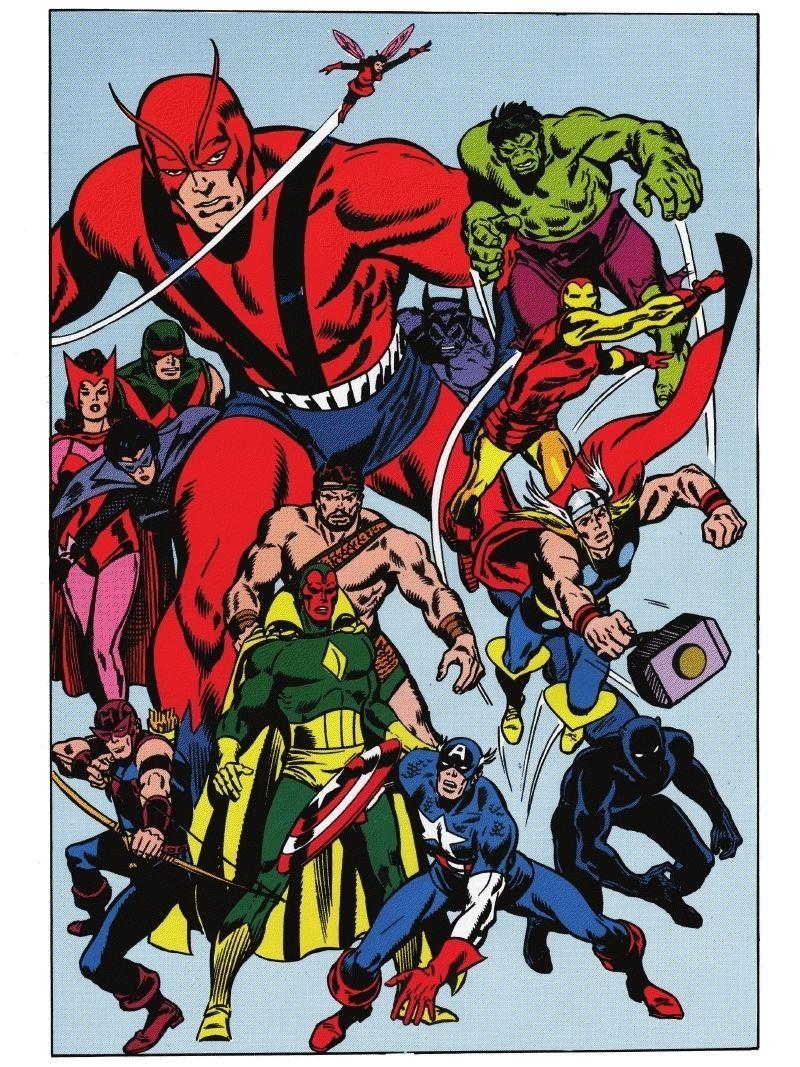 marvel_avengers_buscemaposter