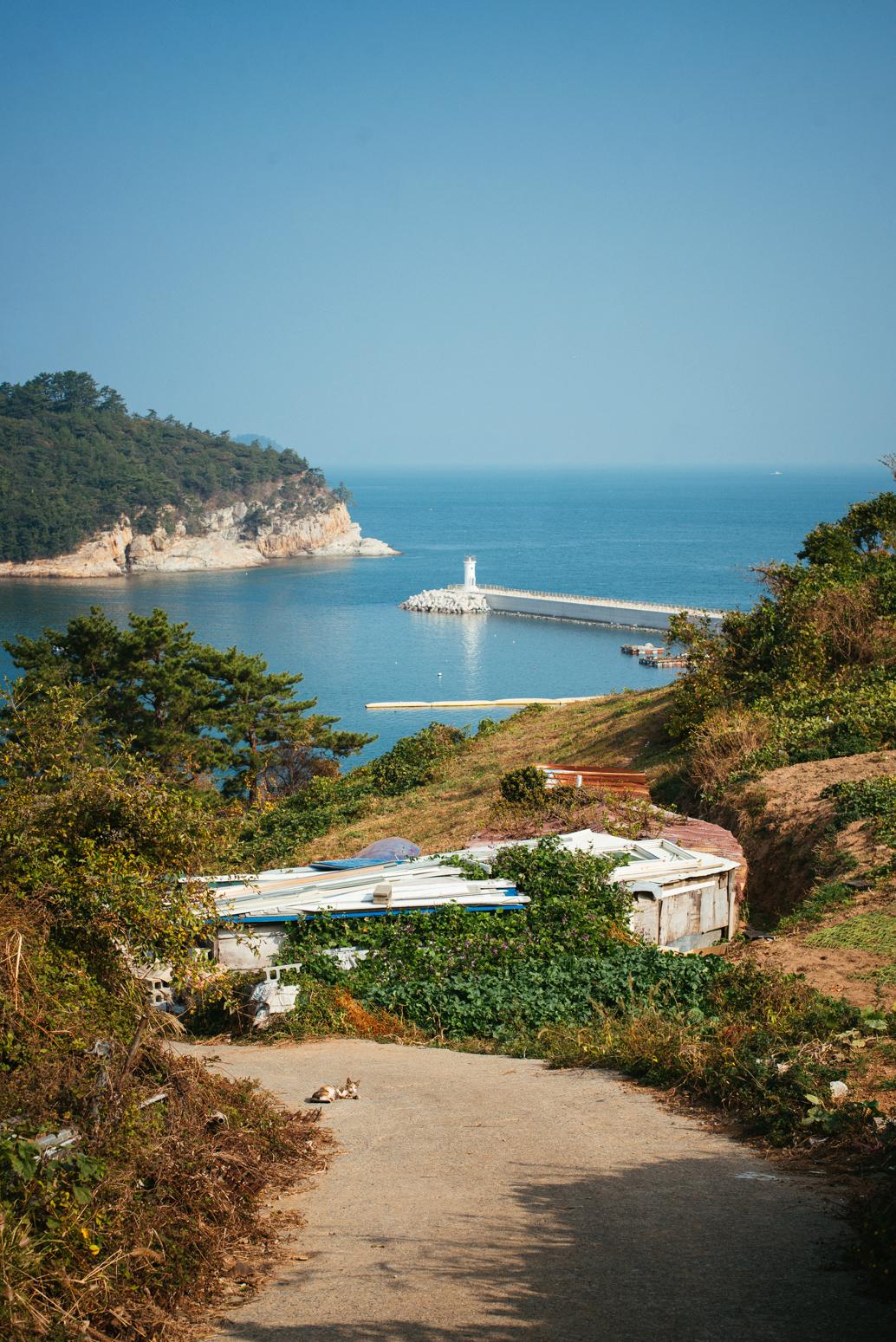 Namhae-8646-site