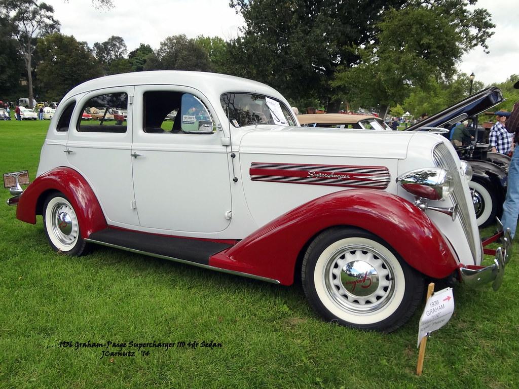 Diecast Car Forums Pics 2014 Orphan Car Show 1