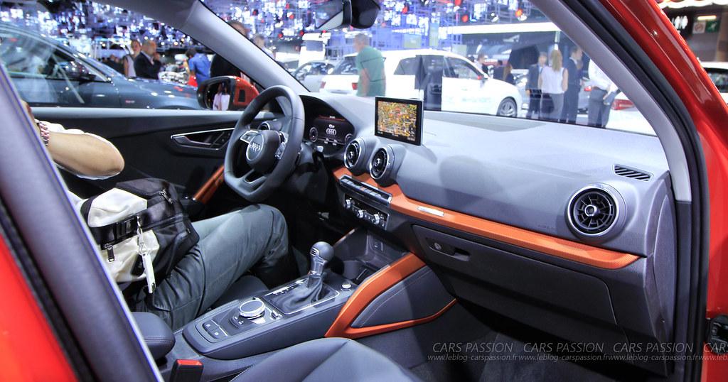 Audi-Q2-orange5