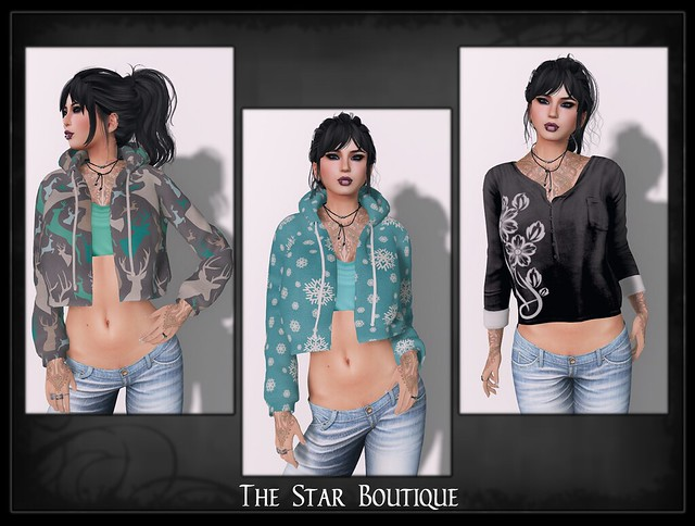 thestarboutique1