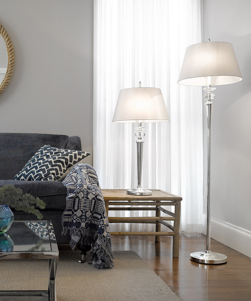 Floor Lamps: Beacon Lighting Floor Lamps