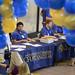 freshman-orientation-2013-002