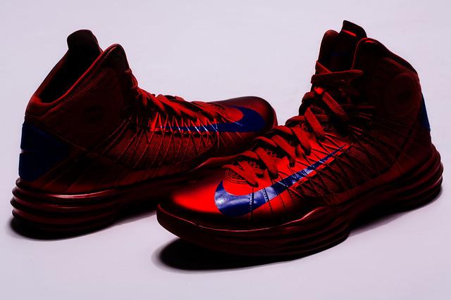 basketball shoes 2014 for nike for kds jordans for