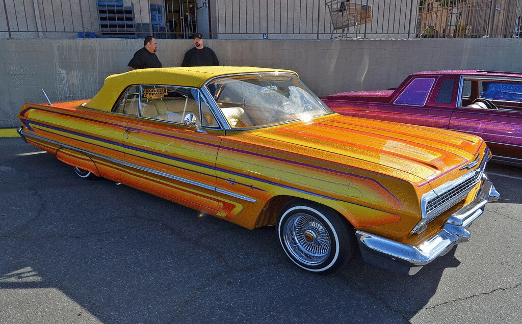 lifestyle lowrider car club pinterest lowrider cars and low rider