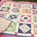 free-quilt-blocks-tutorial-Happy-Go-Lucky