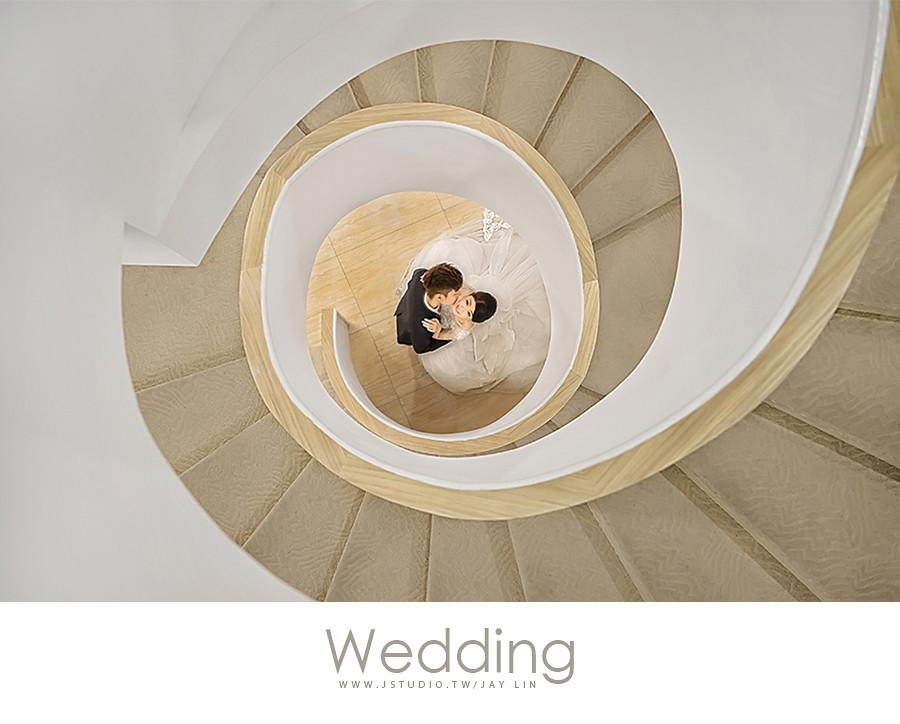 桃園晶宴 婚禮攝影 婚攝 婚禮紀錄