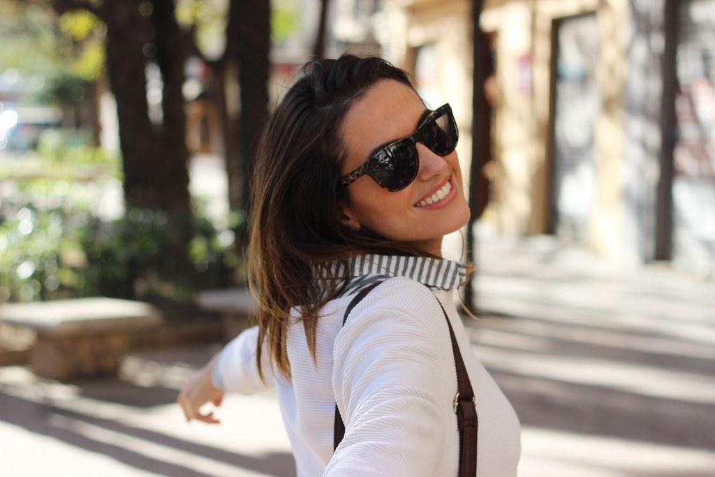 Gris_ Rojo Valentino Blog (76)
