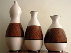 ceramica-decorativa-02
