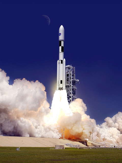 apollo spacecraft launch configuration - photo #36