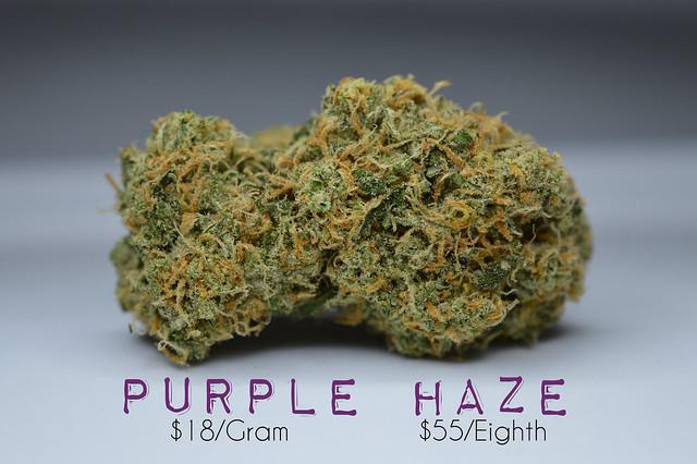 purple-haze-strain