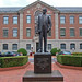 North Carolina, Durham, North Carolina Central University
