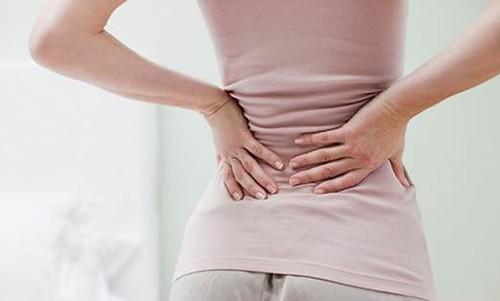 cara menguatkan ginjal lemah