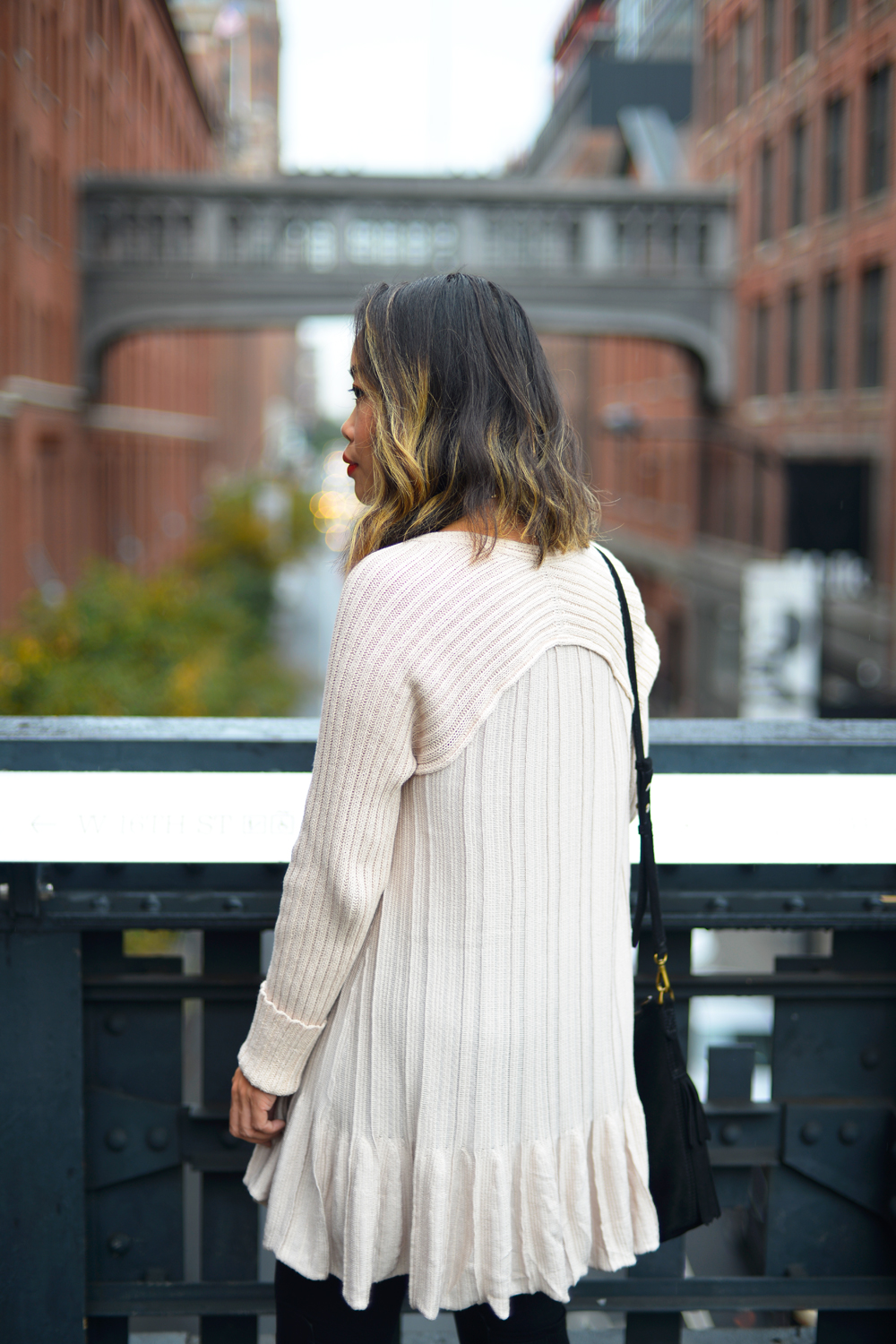 06nyc-newyork-highline-freepeople-style-fashion-travel