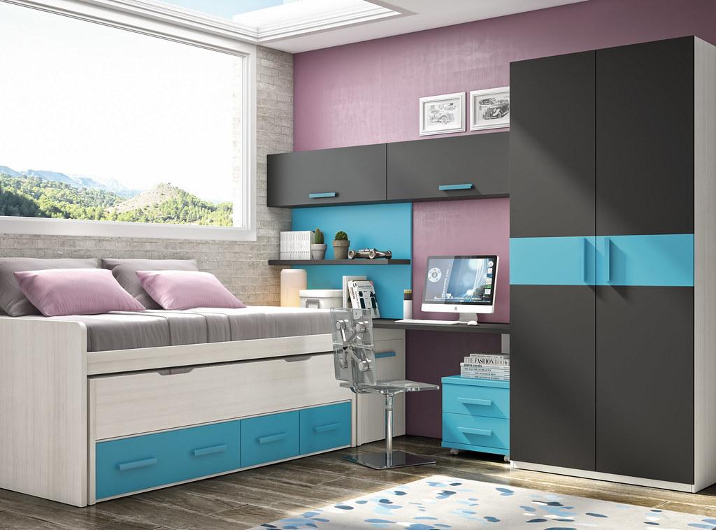 H011 muebles la factoria flickr for Muebles la factoria meres siero