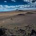 ABQ Volcanoes; 11/16/13