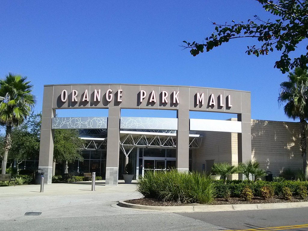 Find Mall jobs in Orange Park, FL. Search for full time or part time employment opportunities on Jobs2Careers.