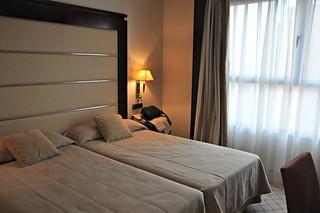 http://hojeconhecemos.blogspot.com.es/2011/01/sleep-hotel-valencia-center-valencia.html